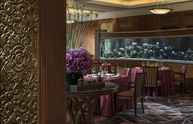 marketing of four seasons hotel shanghai essay Admire stunning silk road architectures, nomadic life & pristine mountain lakes in the ancient route where the legacies of the world's biggest civilizations cross path.