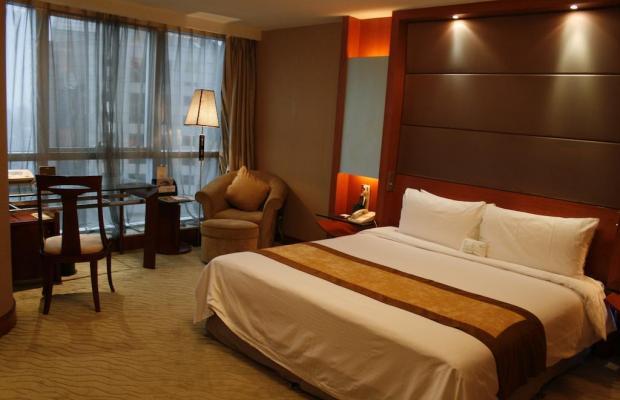 фотографии отеля Supreme Tower Hotel изображение №27