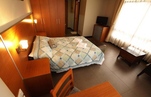 фотографии Fuente Oro Business Suites изображение №16