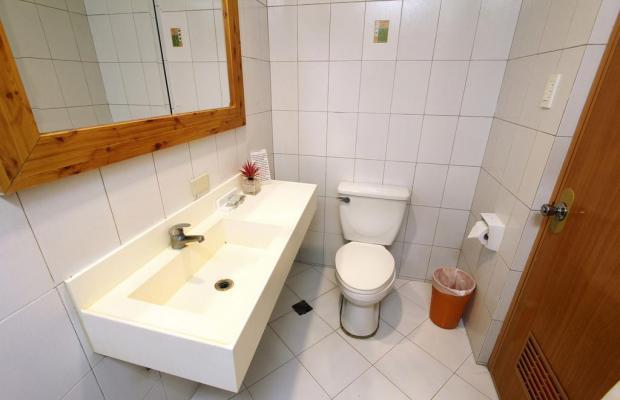 фотографии Fuente Oro Business Suites изображение №8