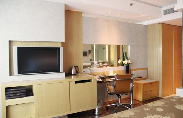 фото The Eton Hotel изображение №34