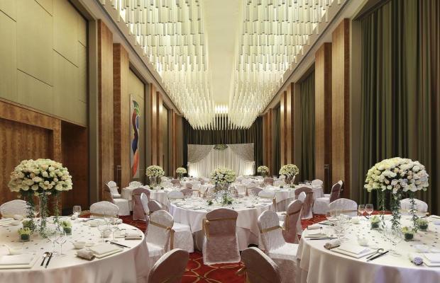фотографии The Eton Hotel изображение №8