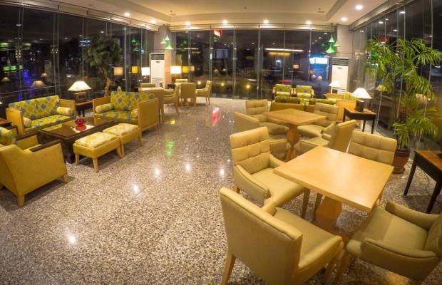 фотографии Citi Park Hotel изображение №28