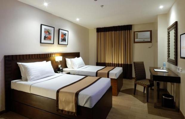 фото Golden Prince Hotel & Suites изображение №38