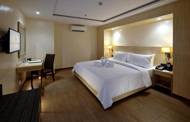 фото отеля Golden Prince Hotel & Suites изображение №33