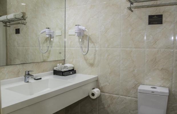 фотографии Golden Prince Hotel & Suites изображение №16