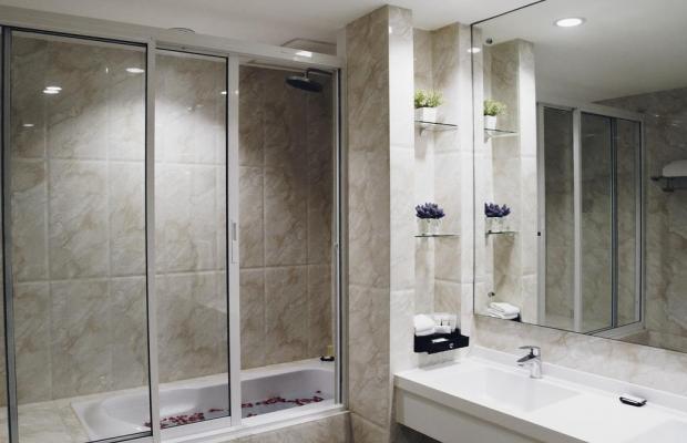 фото отеля Golden Prince Hotel & Suites изображение №9