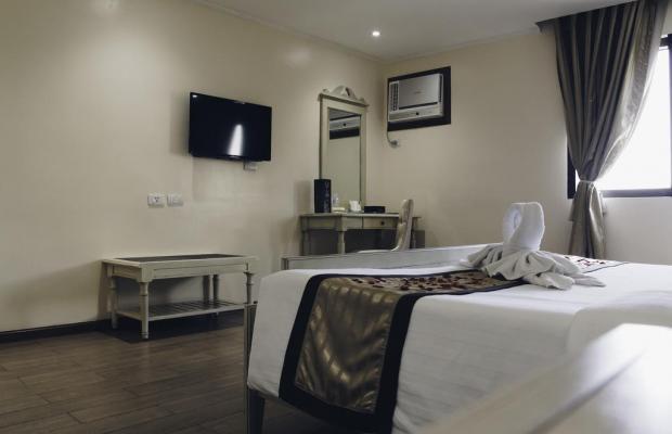 фото Golden Prince Hotel & Suites изображение №6