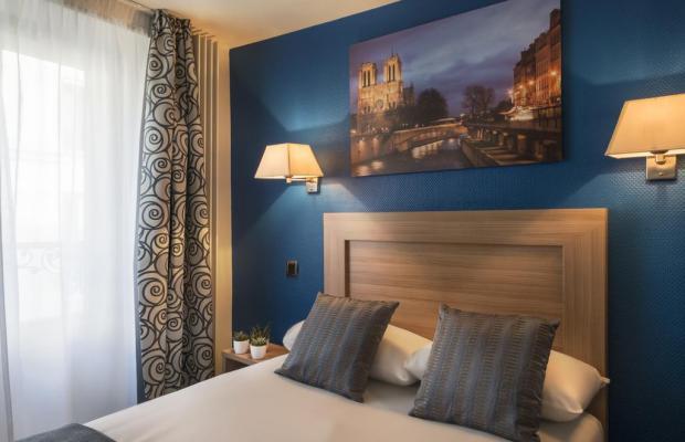 фото My Hotel In France Le Marais изображение №14