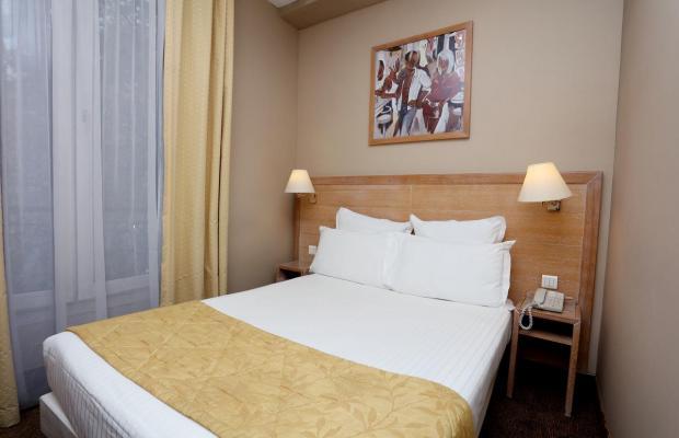 фотографии Grand Hotel Dore изображение №52