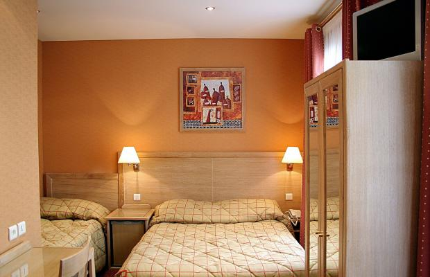 фото отеля Grand Hotel Dore изображение №17