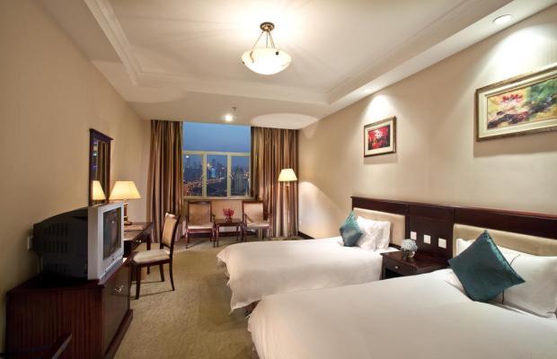 фото отеля Golden River-View  изображение №9