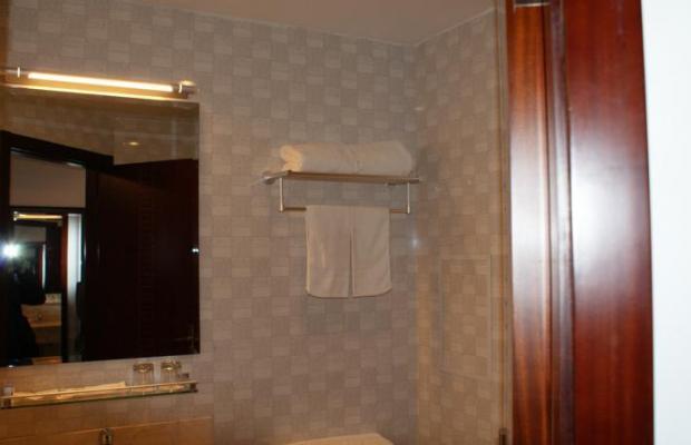 фотографии Good Dream Business Hotel Shanghai Changning изображение №4