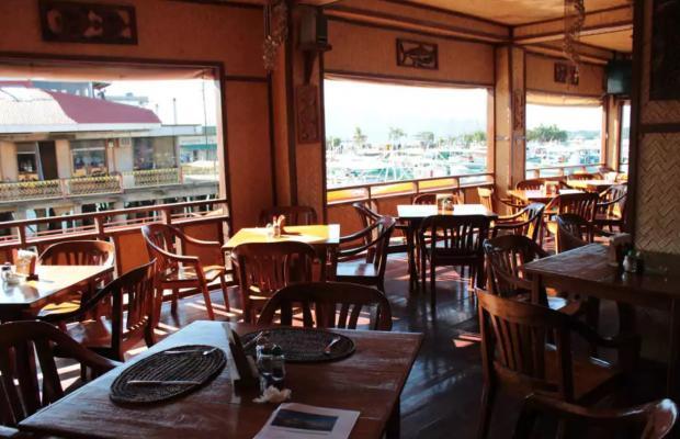 фотографии Busuanga SeaDive Resort изображение №8