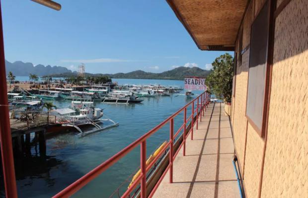 фото отеля Busuanga SeaDive Resort изображение №5