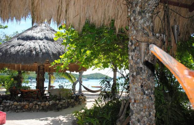 фото Coral Bay Beach and Dive Resort изображение №34