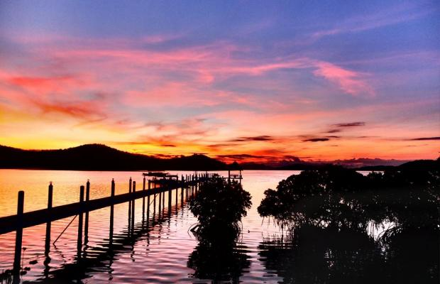 фото Coral Bay Beach and Dive Resort изображение №10