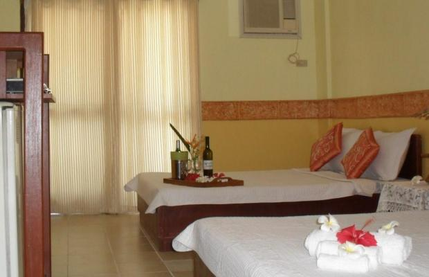фото отеля Crystal Paradise Resort Spa & Winery изображение №25
