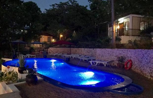фото отеля Discovery Divers Dive Center and Resort изображение №21