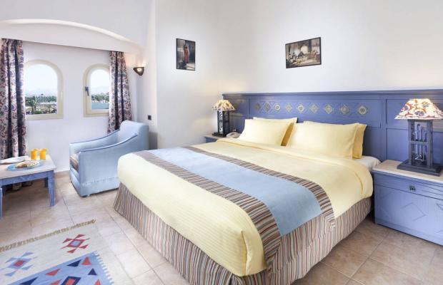 фото Sunrise Royal Makadi Aqua Resort (ex. Sunrise Royal Makadi Resort) изображение №6