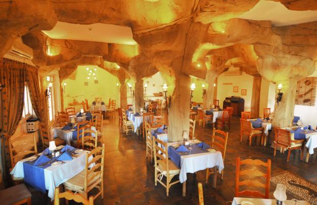 фото отеля Sunrise Royal Makadi Aqua Resort (ex. Sunrise Royal Makadi Resort) изображение №5