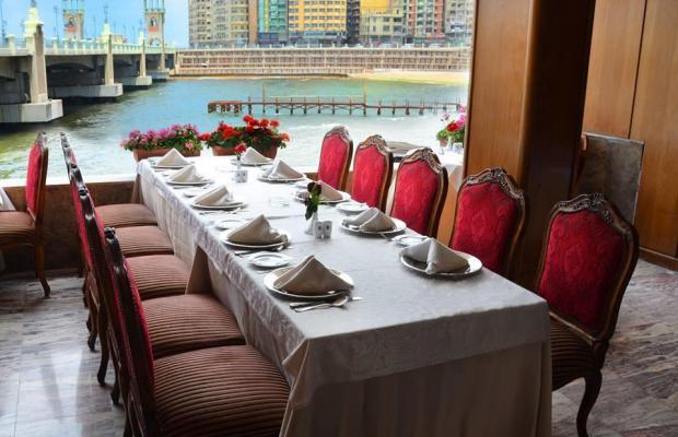 фотографии отеля San Giovanni Stanly Hotel & Restaurant изображение №11