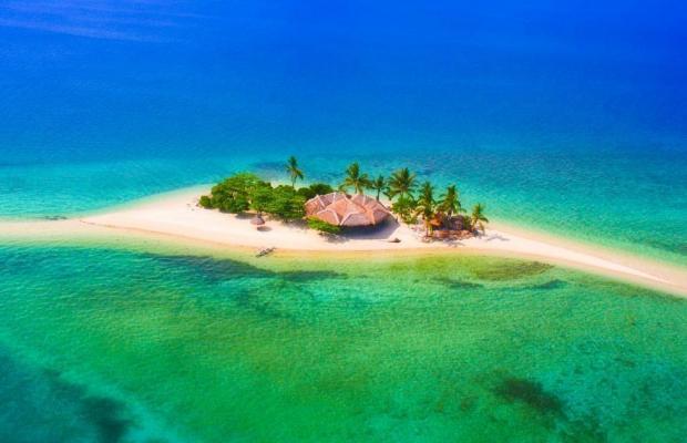 фото Dos Palmas Arreceffi Island Resort изображение №30