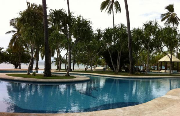 фото отеля Dos Palmas Arreceffi Island Resort изображение №29