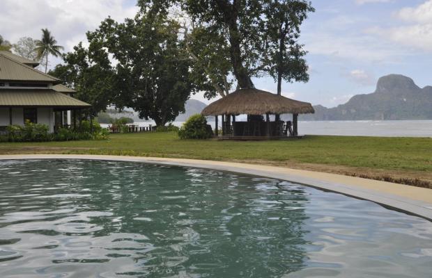 фотографии El Nido Cove Resort & Spa изображение №8