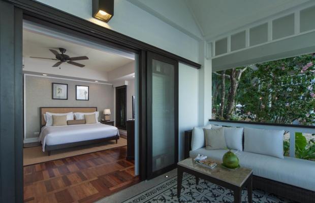 фото отеля El Nido Resorts Lagen Island изображение №5