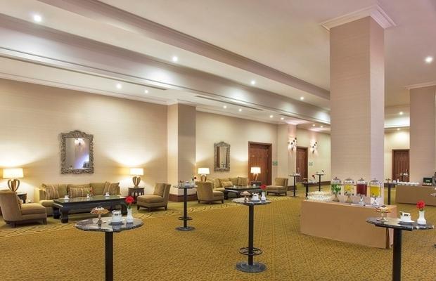фото отеля Akka Antedon (ex. Akka Hotels Antedon Garden; Akka Hotels Antedon De Luxe) изображение №93