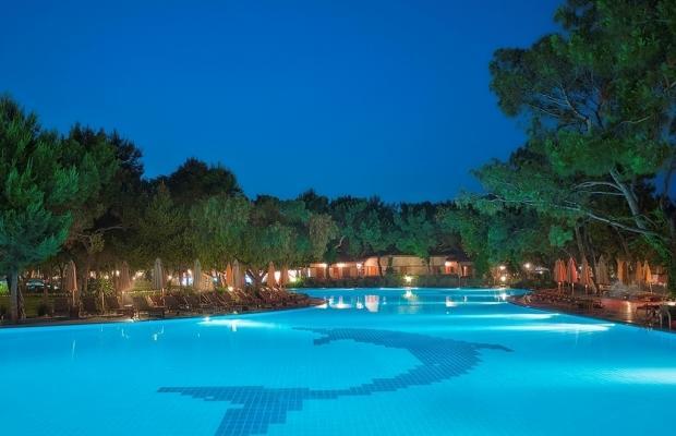 фото Akka Antedon (ex. Akka Hotels Antedon Garden; Akka Hotels Antedon De Luxe) изображение №74