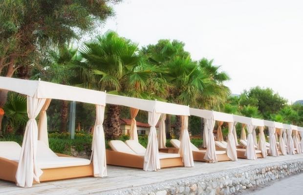 фото Akka Antedon (ex. Akka Hotels Antedon Garden; Akka Hotels Antedon De Luxe) изображение №38