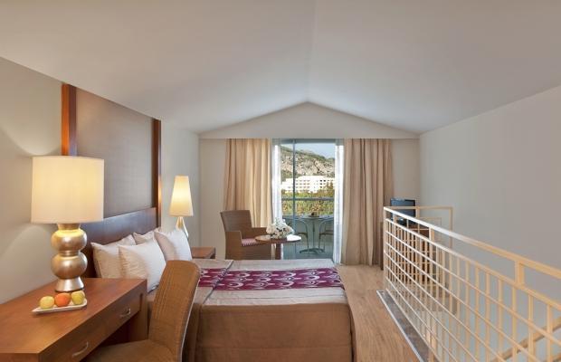 фото Akka Antedon (ex. Akka Hotels Antedon Garden; Akka Hotels Antedon De Luxe) изображение №30