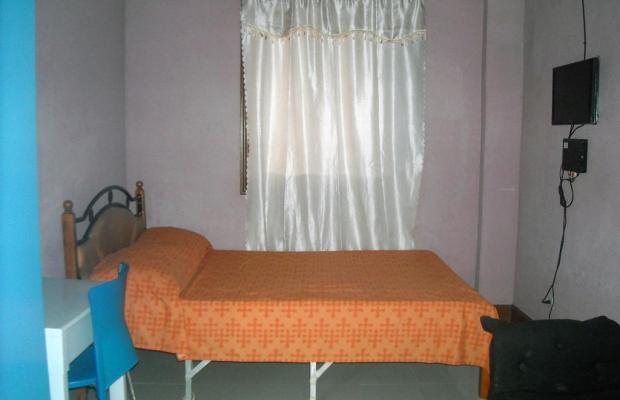 фото Cebu Guest Inn изображение №14