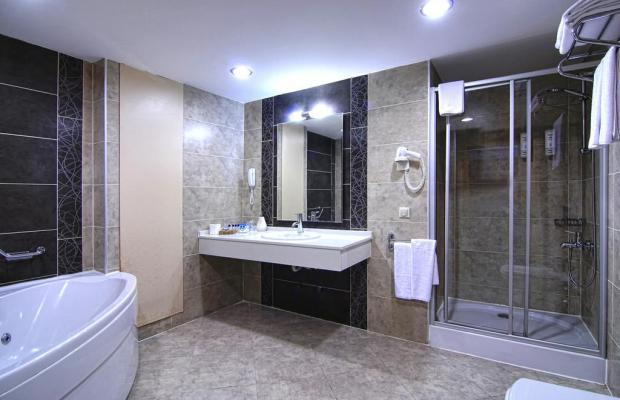 фотографии отеля Mavi Kumsal (ex. Mavi) изображение №19