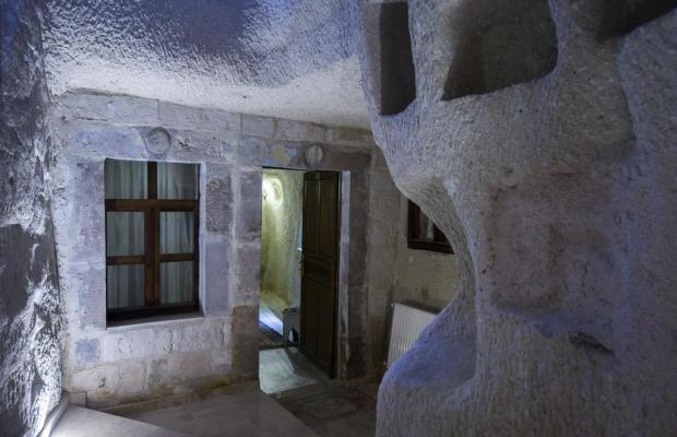 фото Bedrock Cave изображение №22
