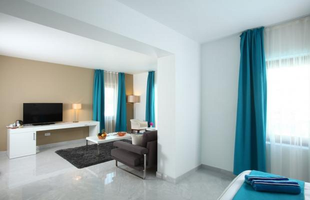 фото отеля Saraya Bodrum изображение №13