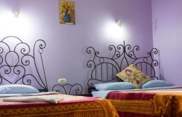 фотографии Bella Luna Hotel изображение №36