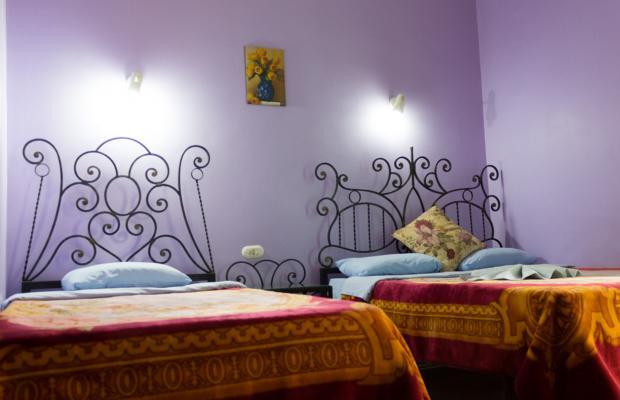 фотографии Bella Luna Hotel изображение №16