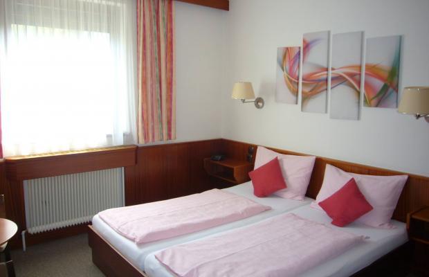 фотографии Strebersdorferhof изображение №52