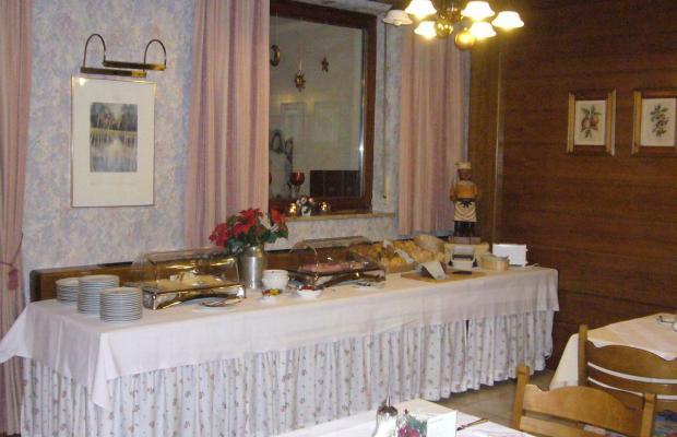 фото отеля Strebersdorferhof изображение №37