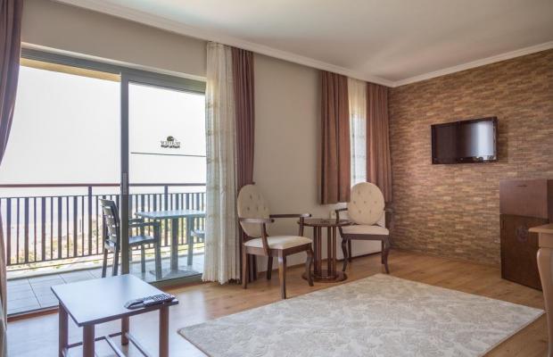 фото Seaview Suite Hotel изображение №10