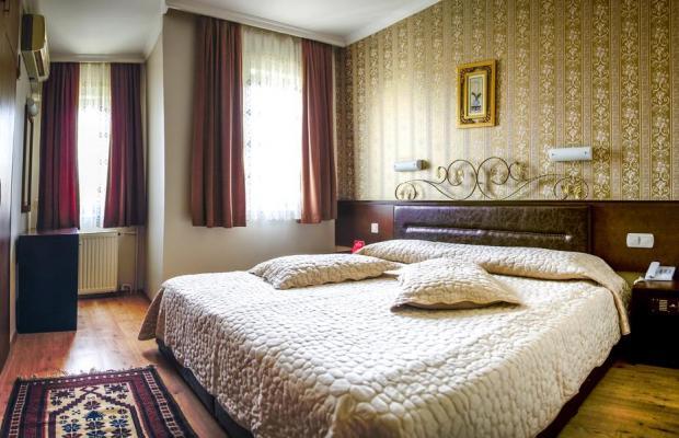 фото Seaview Suite Hotel изображение №6