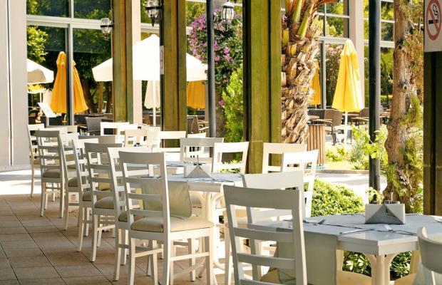 фотографии отеля Sherwood Greenwood Resort изображение №3