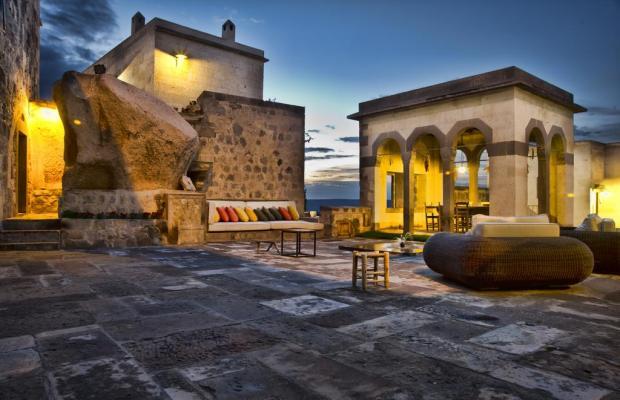 фото Argos in Cappadocia изображение №14