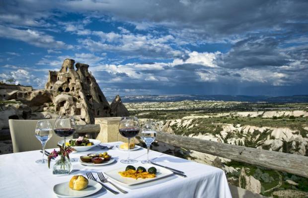 фотографии Argos in Cappadocia изображение №12