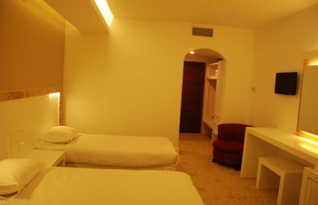 фото отеля Avrasya изображение №21