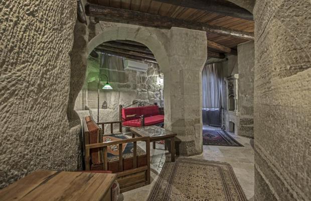 фотографии отеля Aydinli Cave изображение №23
