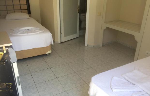 фотографии отеля Ministar изображение №11